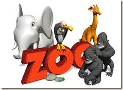 Cafezinho 05 Zoologico