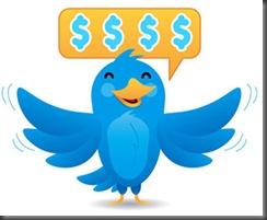 Venda Mais Twitter