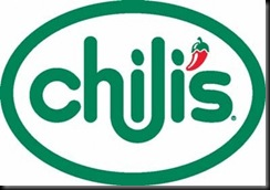 thumb.medium.Chilis_logo