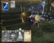 E3 2004: Baten Kaitos