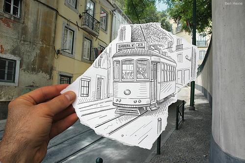 http://lh5.ggpht.com/_bKN77pn74dA/S-Q-c_3xsJI/AAAAAAAADnk/8lns7Gt2QbQ/realistic-pencil-photo-hybrid.jpg