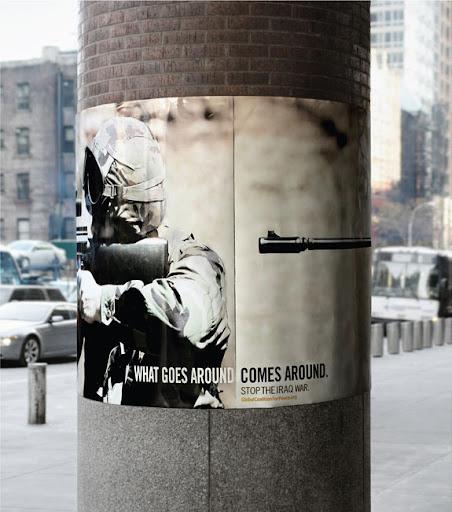 http://lh5.ggpht.com/_bKN77pn74dA/ShmbTO8rq3I/AAAAAAAABhs/hMiYkK_iSzM/global-coalition-for-peace.jpg