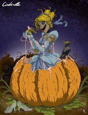http://lh5.ggpht.com/_bKN77pn74dA/SptAXGuJrNI/AAAAAAAACdE/HhCmLmpAQrc/Twisted_Princess__Cinderella_by_jeftoon01.jpg