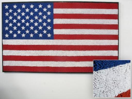http://lh5.ggpht.com/_bKN77pn74dA/Sx3GjAA3kDI/AAAAAAAAC8o/2_3TGxVvs-0/american-flag-jeremiah-jenkins-524x393.jpg