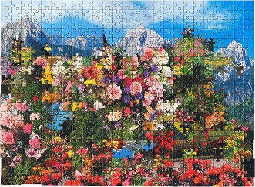 http://lh5.ggpht.com/_bKN77pn74dA/TGnKKgVNR6I/AAAAAAAAEHc/MjVKFjcZ1fc/kentrogowski_puzzles_love_07.jpg