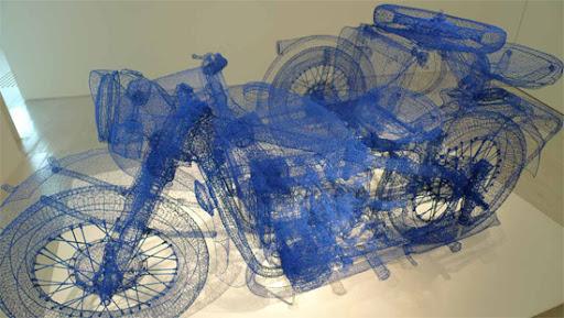http://lh5.ggpht.com/_bKN77pn74dA/TIb0PlPkIqI/AAAAAAAAEQA/nP8ns-wtx00/blue-bike.jpg
