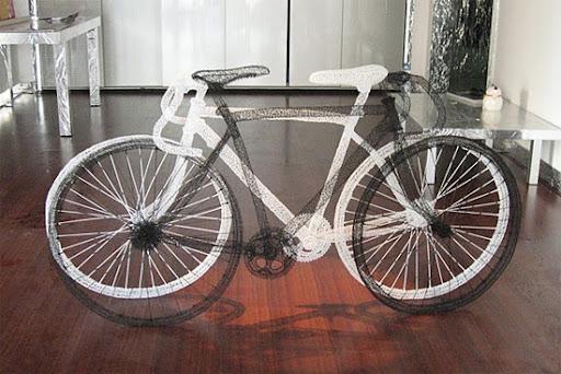 http://lh5.ggpht.com/_bKN77pn74dA/TIb0e93Dl1I/AAAAAAAAEQU/RxgINUSSH1U/wired-bikes.jpg