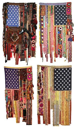 http://lh5.ggpht.com/_bKN77pn74dA/TMEHQScG_KI/AAAAAAAAEZE/phD5qBqUfD0/sararahbar_flags_01.jpg