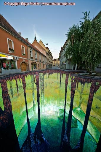 http://lh5.ggpht.com/_bKN77pn74dA/TNYSP52jgaI/AAAAAAAAEiw/KL0I5FrWd-U/The-Cave-in-Ptuj-Slovenia.jpg