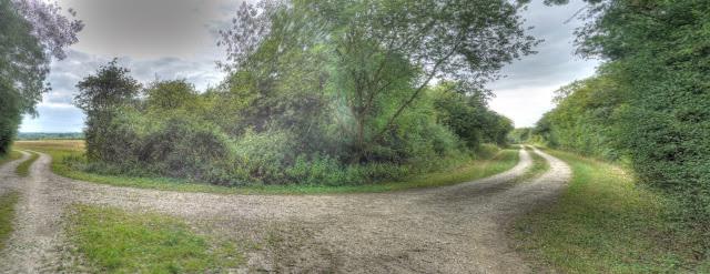 Near Kirtling.jpg