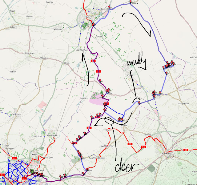 Lodes Way Loop around Soham Annotated.jpg