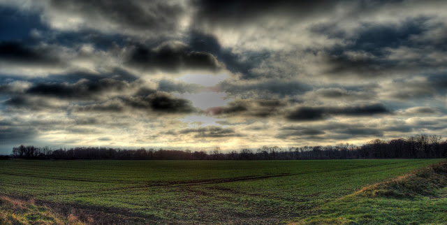 Clouds over Fulbourn.jpg