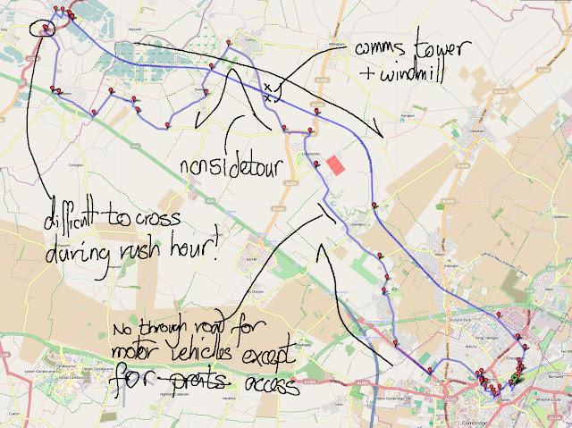 Cambridge to St Ives Loop 6Annt.jpg