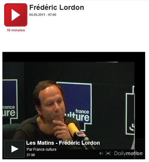 Frédéric Lurton