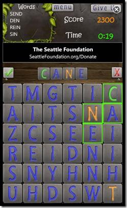 word tangle free 1