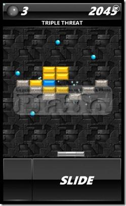 blitz bricks1