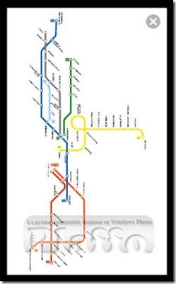 metro napoli1