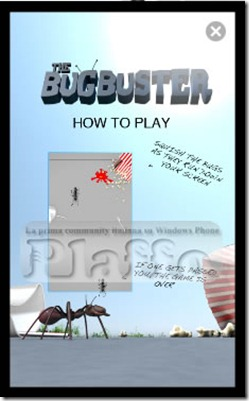 the bug buster1