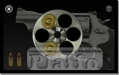 silver revolver1
