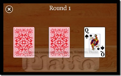 3 card monty