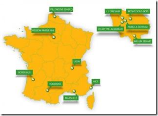tour wp7 francia