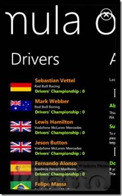 2011 fia formula1a