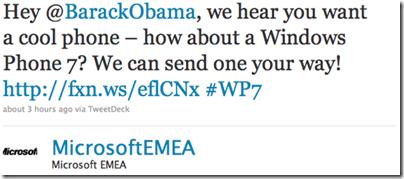 wp7-for-obama