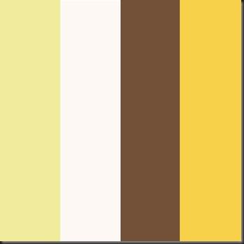 ColorComboChallenge140