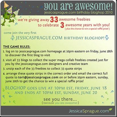liv-bloghopflyer-w