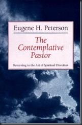 contemplative_pastor-196x300