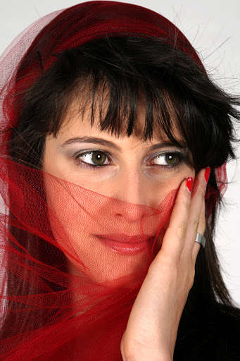 Oriana Cutone
