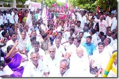uthapuram 10