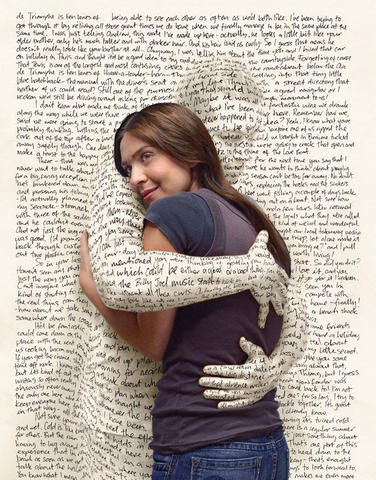 abraco-literatura.jpg