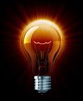 lamp web design