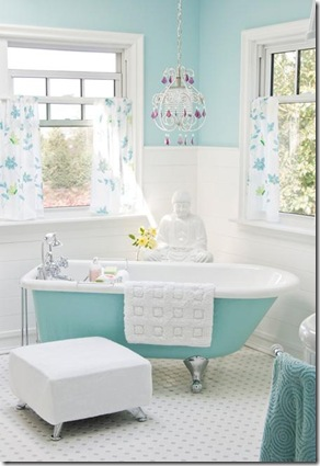 _MG_6515_bathroom