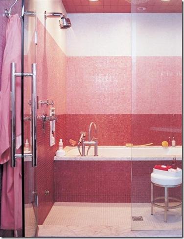 Brentwood-B259E_SUP_HH_AP08_bathroom