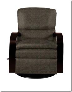 recliner_329