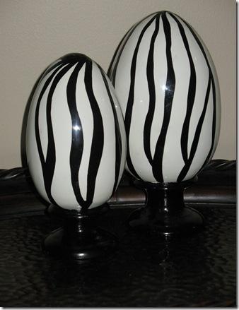 Animal Eggs