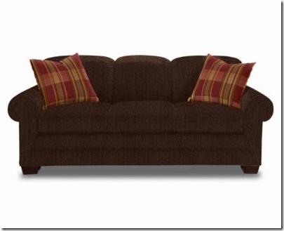 sofa_435