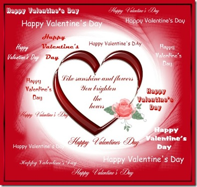 valentines_day_card_4