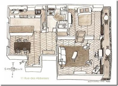 3ABB-floorplan