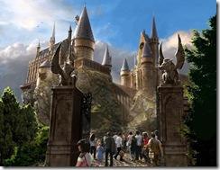 hogwarts_universalorlando