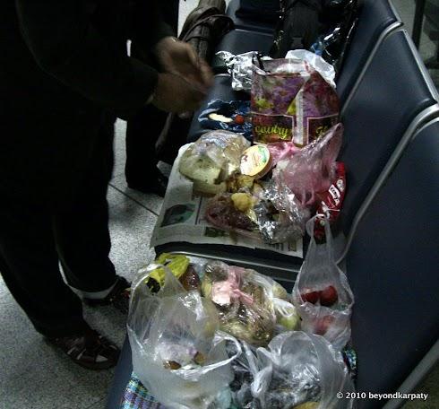 food_airport.JPG