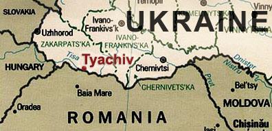 tyachiv_map.jpg