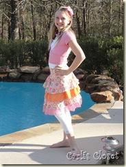 carli's skirt 005