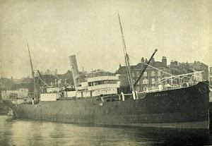 Le PHU-YEN. Foto de la revista REVUE GENERAL DE LA MARINE MARCHANDE. ANNE 1902..jpg