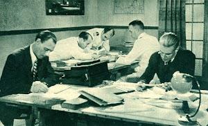 Sala de proyectos de la Comision. Del libro COMISION DE LA ARMADA PARA SALVAMENTO DE BUQUES..jpg