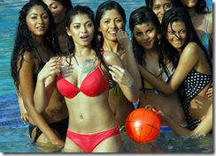 hot-indian-girls-in-bikini-7