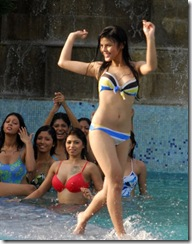 hot-indian-girls-in-bikini-6