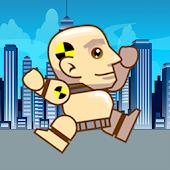 Game Dummy Run APK for Windows Phone